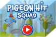 play-pigeon-hit-squad