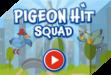 play-pigeon-hit-squad